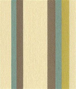 Kravet 31543.516 Roadline Grotto Fabric