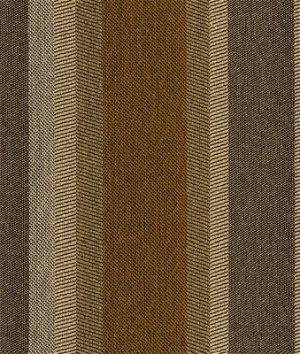 Kravet 31543.611 Roadline Inca Fabric