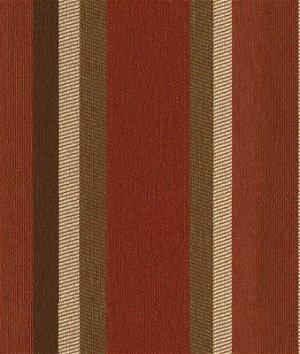 Kravet 31543.612 Roadline Spice Fabric