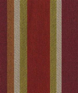 Kravet 31543.910 Roadline Fiesta Fabric