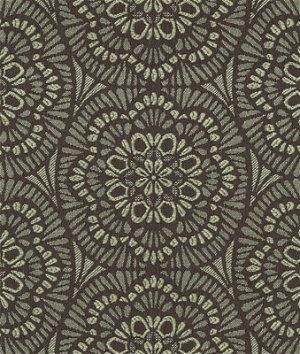 Kravet 31544.21 Tessa Pewter Fabric