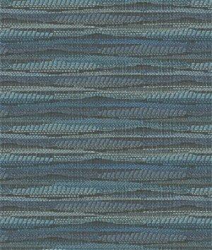 Kravet 31545.5 Transport Sapphire Fabric