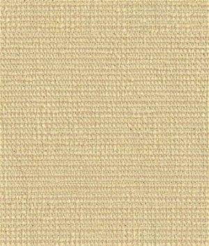 Kravet 31546.1 Beaming Tusk Fabric