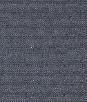 Kravet 31546.50 Beaming Sapphire Fabric