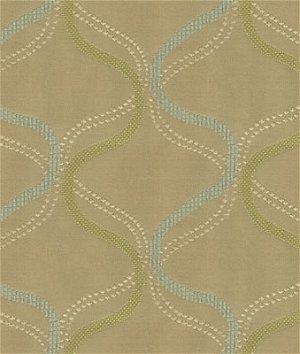 Kravet 31548.106 Wishful Opal Fabric
