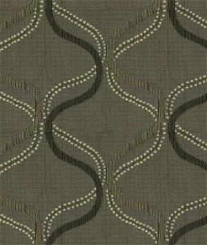 Kravet 31548.21 Wishful Pewter Fabric
