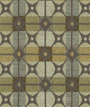 Kravet 31549.1611 Gateway Limestone Fabric