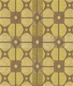 Kravet 31549.411 Gateway Mimosa Fabric