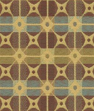Kravet 31549.615 Gateway Coastal Fabric