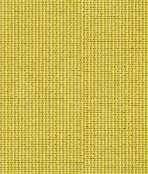 Kravet 31550.3 Junction Wasabi Fabric