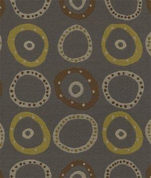 Kravet 31551.311 Button Up Lotus Fabric