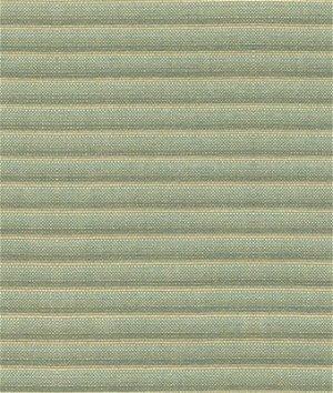Kravet 31555.135 Upper Deck Pool Fabric
