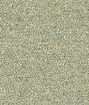 Kravet 31556.23 Solution Opal Fabric