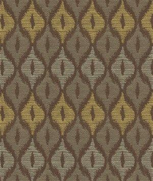 Kravet 31557.615 Zahar Grotto Fabric