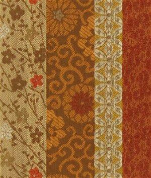 Kravet 31559.612 Kamara Canyon Fabric