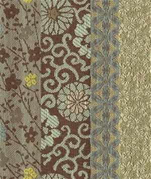 Kravet 31559.635 Kamara Seaglass Fabric