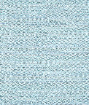 Kravet 31695.13 Melanger Peacock Fabric
