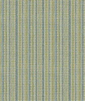 Kravet 31704.13 Lauded Seaspray Fabric