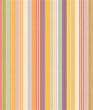 Kravet 31716.410 Merton Stripe Prism Fabric
