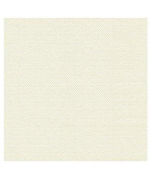 Kravet 31782.101 Singaraja Pearl Fabric