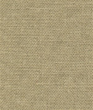 Kravet 31837.16 Rustic Linen Yucca Fabric