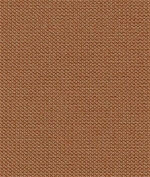 Kravet 31855.12 Hampshire Blossom Fabric