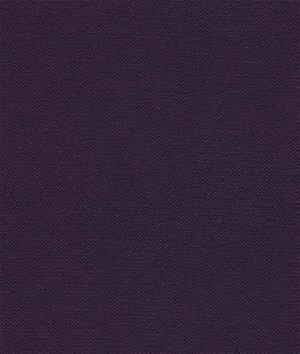 Kravet 31861.10 Freedom Jam Fabric