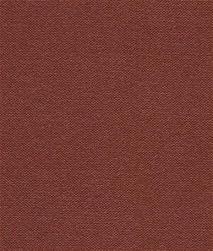 Kravet 31861.24 Freedom Henna Fabric