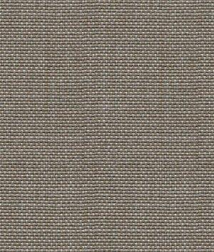 Kravet 31870.11 Avec Amour Silver Fabric