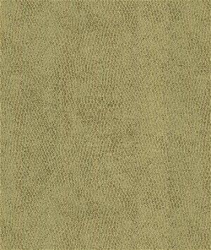 Kravet 31871.11 Baci Moondust Fabric