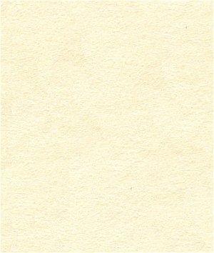 Kravet 31871.1 Baci Marshmallow Fabric