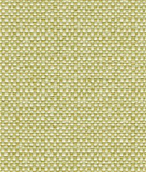 Kravet 31877.23 Enthusiasm Pear Fabric
