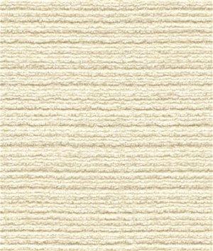 Kravet 31878.1 Meringue Froth Fabric