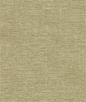 Kravet 31880.11 Smooch Golden Kiss Fabric