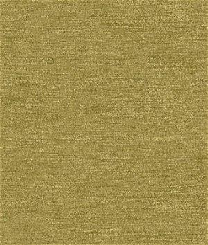 Kravet 31883.3 Happy Spring Fabric