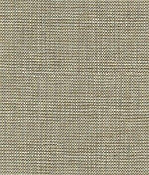 Kravet 31888.1616 Kolam Breeze Fabric