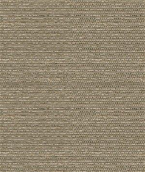 Kravet 31902.16 Changi Mica Fabric