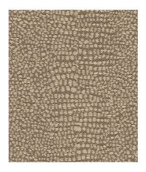 Kravet 31932.16 Thrill Allure Fabric