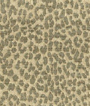 Kravet 31937.106 Tetouan Aura Fabric