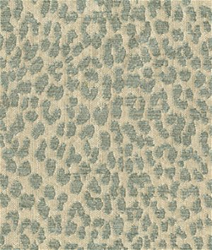 Kravet 31937.1615 Tetouan Calm Fabric