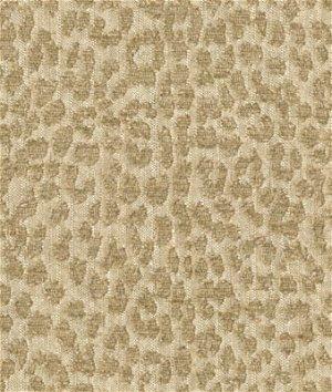 Kravet 31937.16 Tetouan Creme Fabric