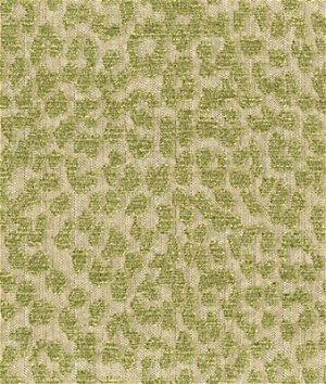 Kravet 31937.316 Tetouan Spring Fabric