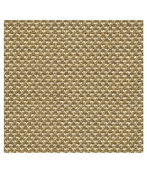 Kravet 31938.106 Polo Texture Driftwood Fabric