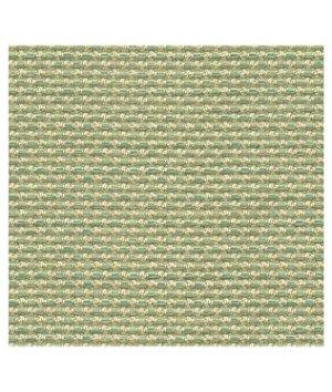 Kravet 31938.135 Polo Texture Bimini Fabric