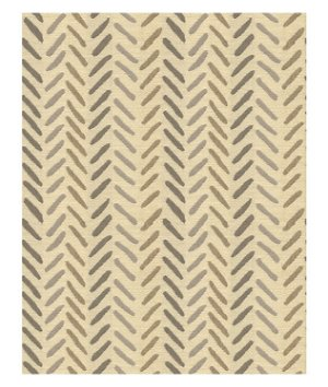 Kravet 31949.1611 Sands Of Time Sand Fabric