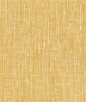 Kravet 31952.40 Rejuvenate Golden Fabric