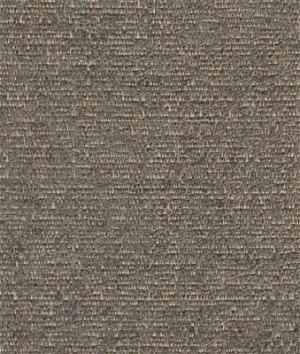 Kravet 31963.11 Esteem Heather Fabric
