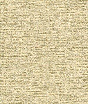 Kravet 31963.14 Esteem Bamboo Fabric