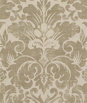Kravet 31974.11 Coeur Stone Fabric