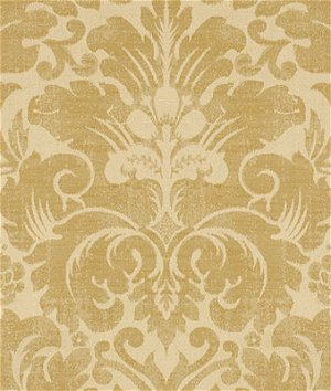 Kravet 31974.16 Coeur Golden Fabric